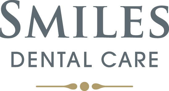 Ballymena Smiles Dental Care logo