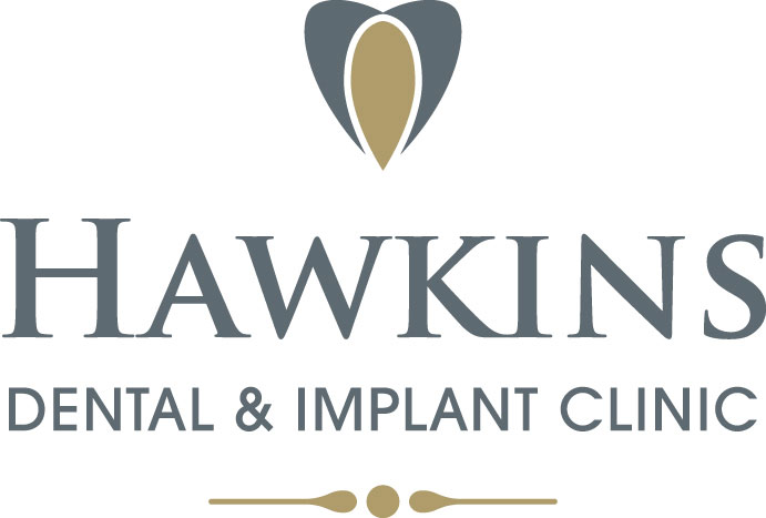 Birmingham Hawkins Dental & Implant Clinic logo