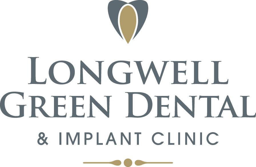 Bristol Longwell Green Dental & Implant Clinic logo