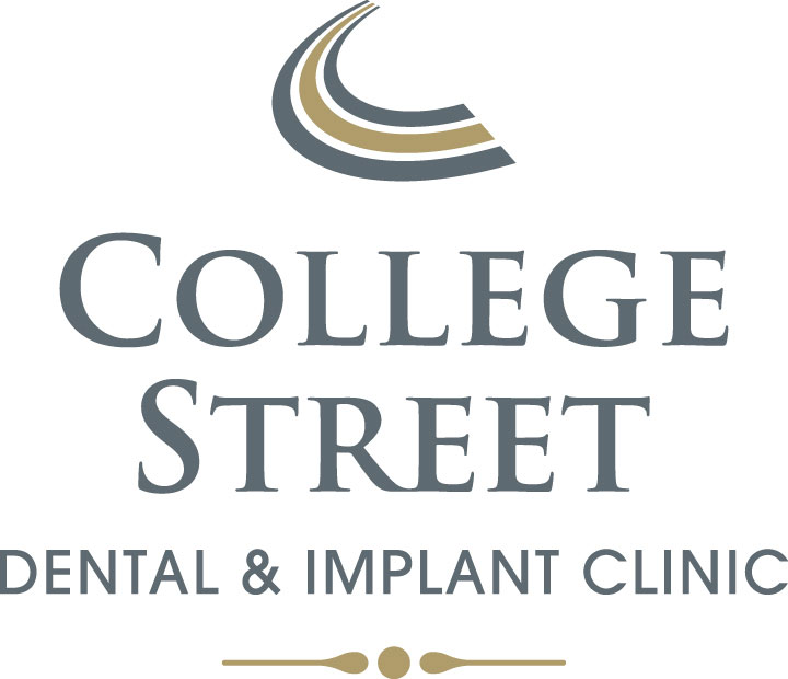 Burnham-on-Sea College Street Dental & Implant Clinic logo