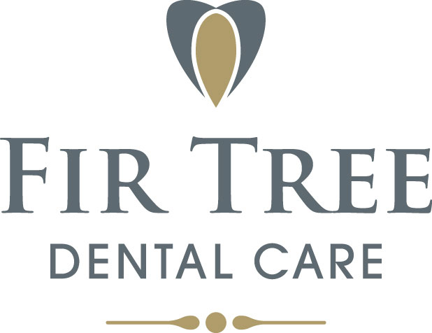 Carlisle Fir Tree Dental Care logo