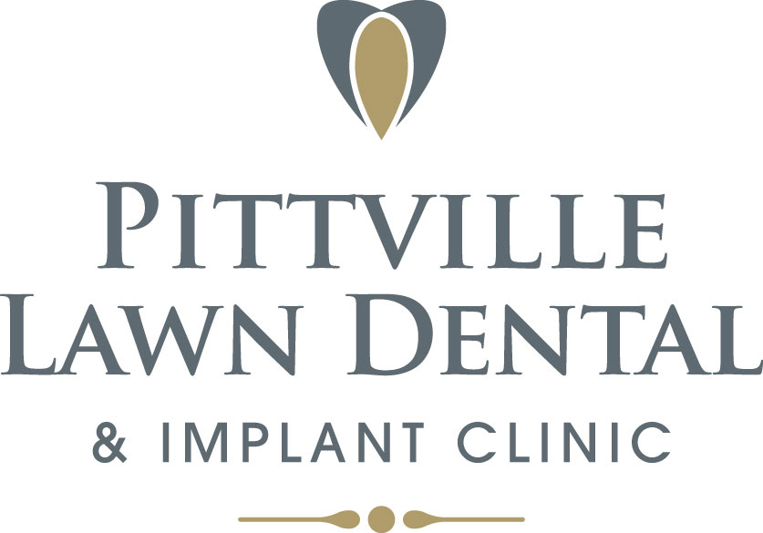 Cheltenham Pittville Lawn Dental & Implant Clinic logo