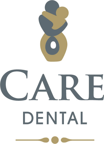 Crieff Care Dental Care logo