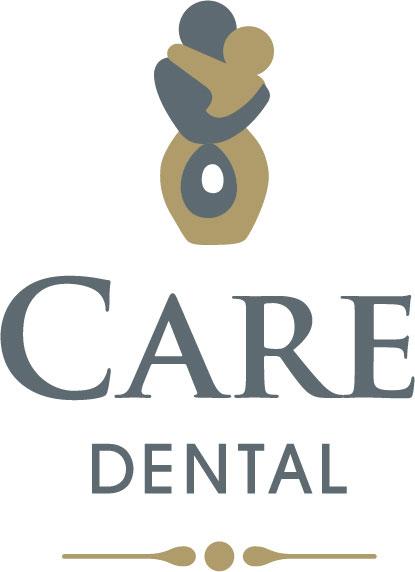 Crieff Care Dental Care logo