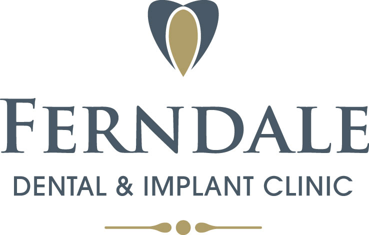 Devizes Ferndale Dental & Implant Clinic logo