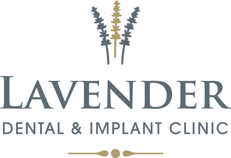 Leicester Lavender Road Dental Clinic logo