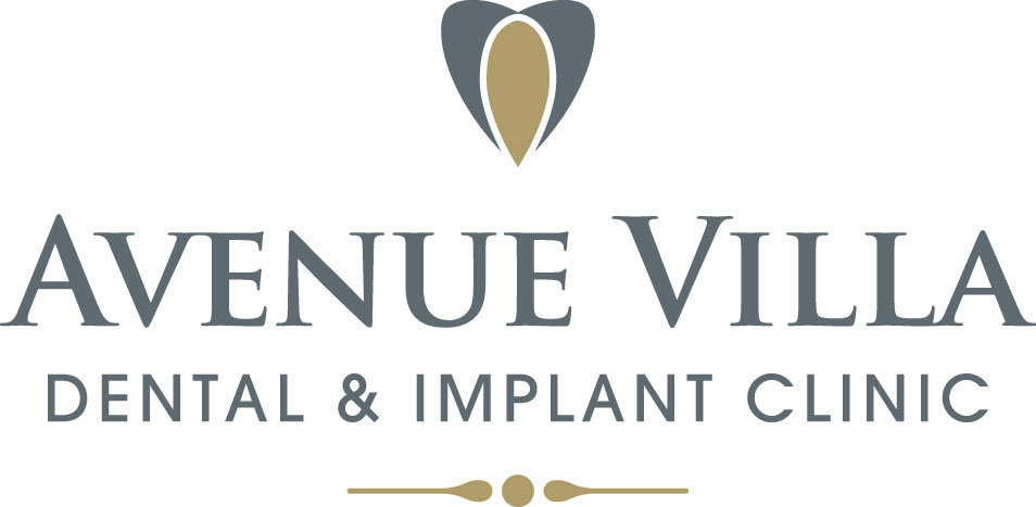 Llanelli Avenue Villa Dental Surgery logo