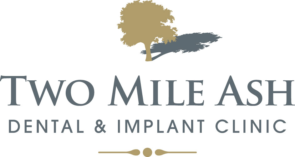 Milton Keynes  Two Mile Ash Dental & Implant Clinic logo