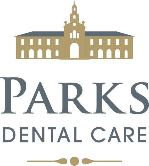 Newtownards Parks Dental logo