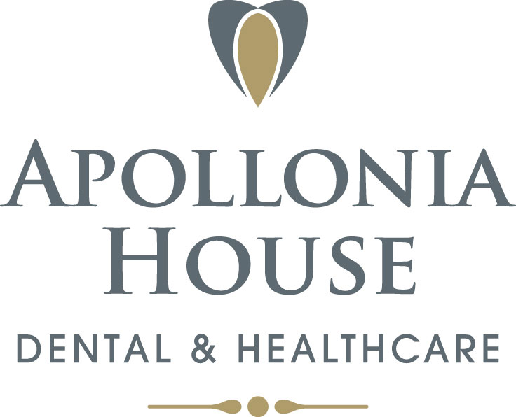 Oldham Apollonia House Dental & Healthcare logo