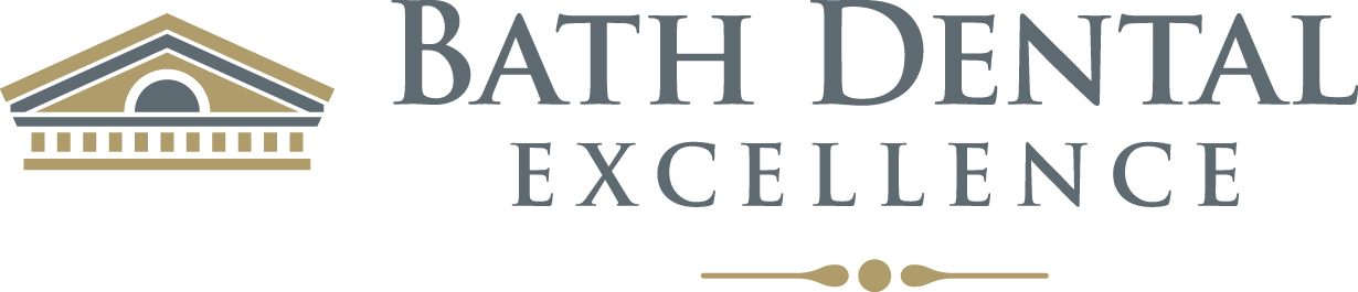 Bath Dental Excellence Dental & Implant Clinic logo