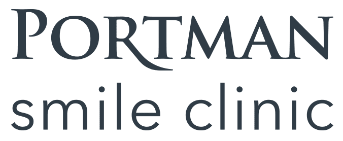 Dorking Portman Smile Clinic logo