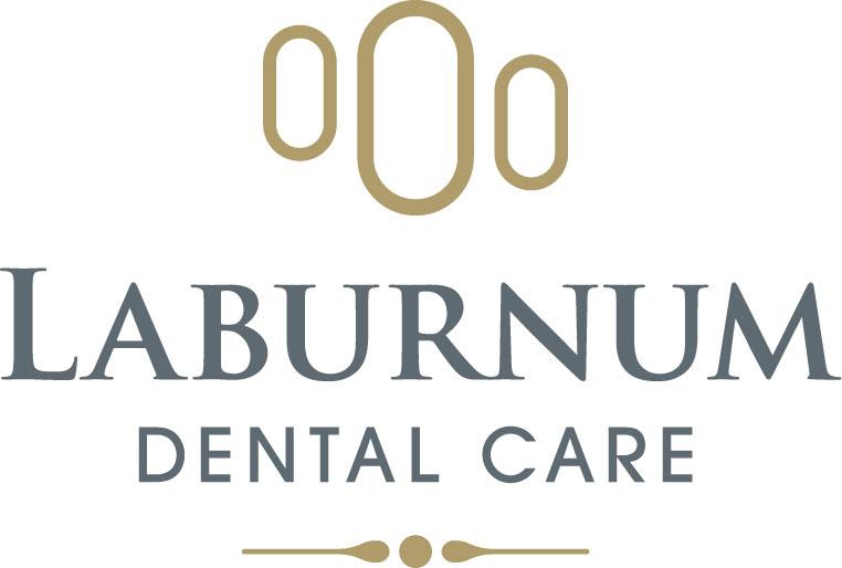 Wilmslow (Handforth) Laburnum Dental Care logo