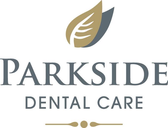 Wolverhampton Parkside Dental Practice logo