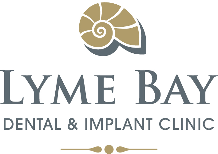 Lyme Bay Dental & Implant Clinic logo