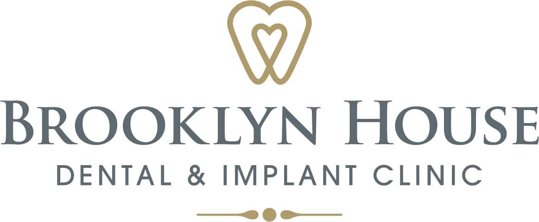 Fakenham Brooklyn House Dental & Implant Clinic logo