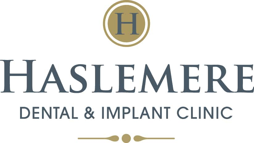 Surrey Haslemere Dental & Implant Clinic logo