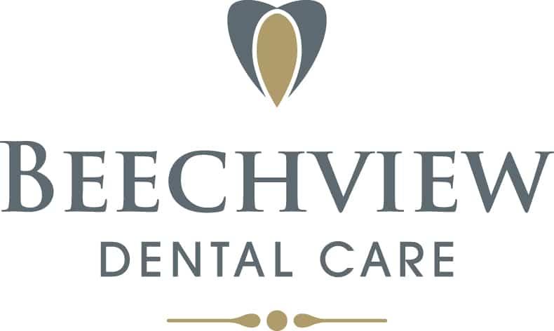 Belfast Beechview Dental Care logo