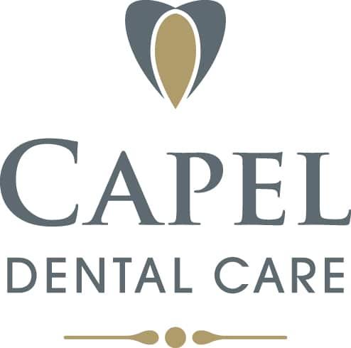 Carmarthen Capel Dental Care logo