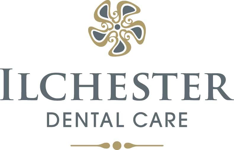 Ilchester Dental Care logo