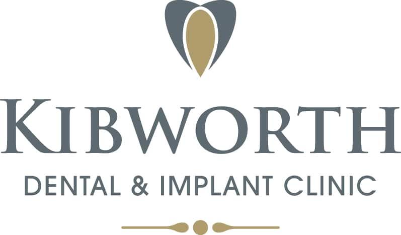 Kibworth Dental & Implant Clinic logo
