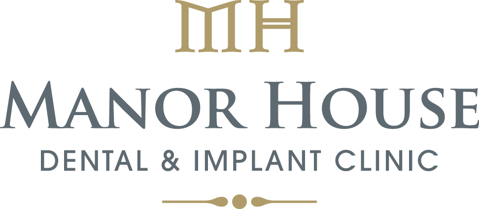 St Austell Manor House Dental & Implant Clinic logo