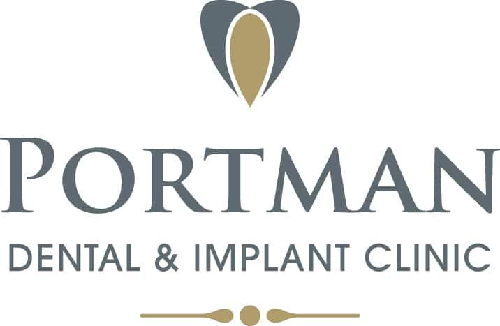 Maidenhead Portman Dental & Implant Clinic logo