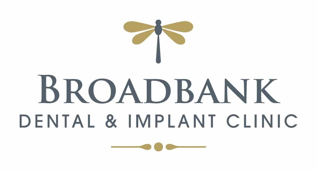 Louth Broadbank Dental & Implant Clinic logo